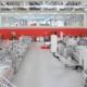 MASTER NES 543 Retail Dev Video HD H264 160114.00 01 52 48.Image fixe048 1024x576